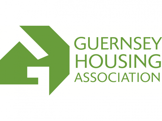 Who is my housing officer?